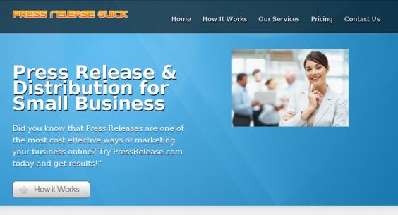 Website regular 3104823