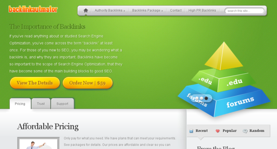 Website regular 3104840