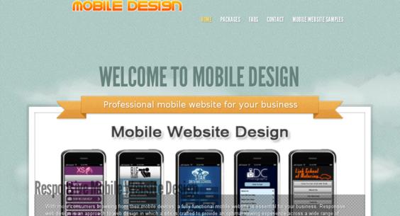 Website regular 3104842