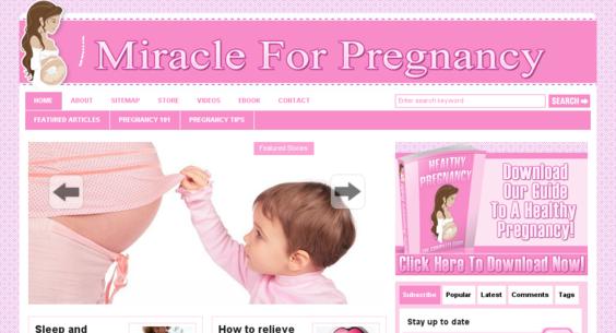 Website regular 3104844