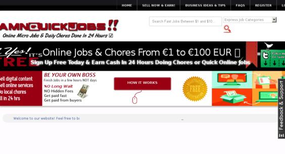 Website regular 3104881