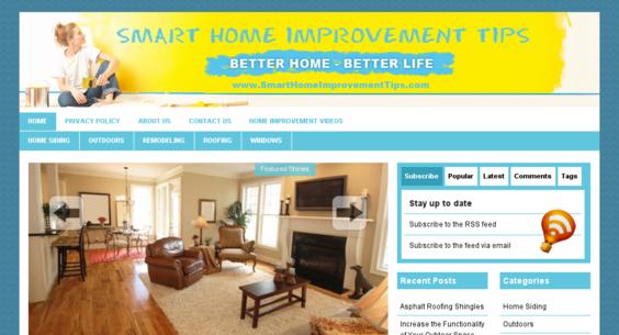 Website regular 3104955