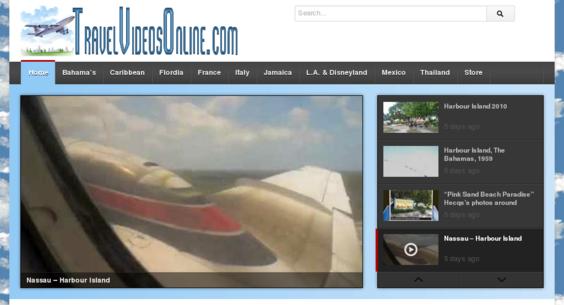 Website regular 3104994