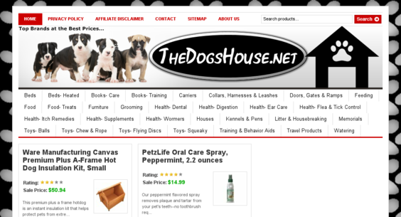 Website regular 3104999