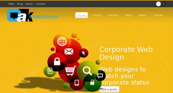 Website regular 3105162