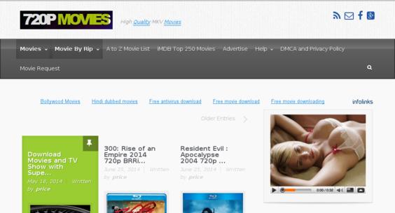Website regular 3105259