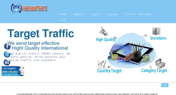 Website regular 3105902