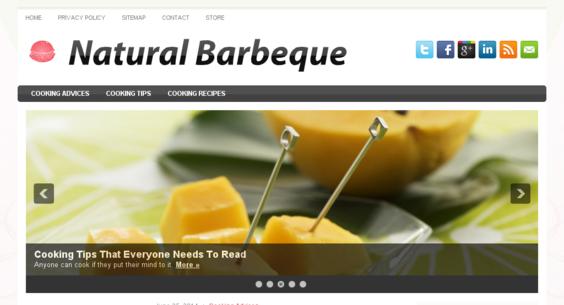Website regular 3105904
