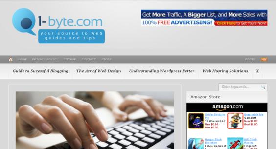 Website regular 3106087