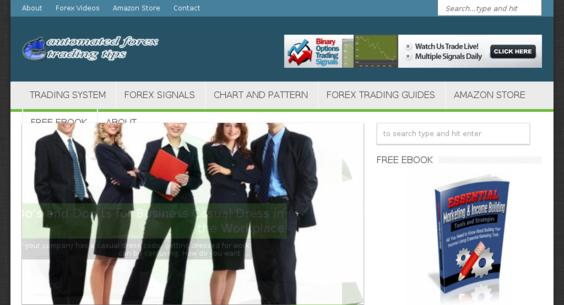 Website regular 3106317