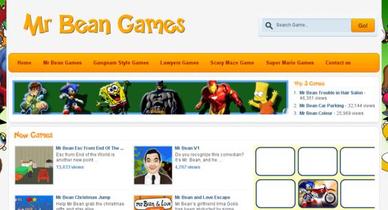 Website regular 3106395