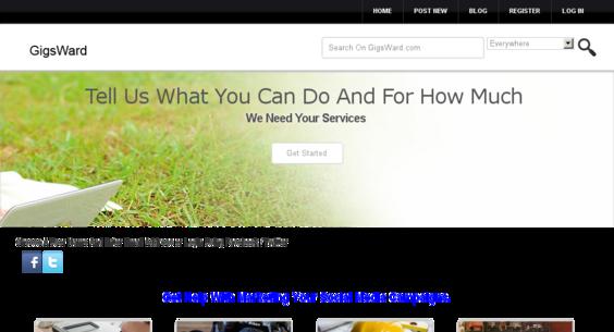 Website regular 3106397
