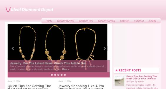 Website regular 3106452