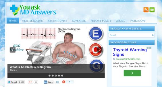 Website regular 3106629
