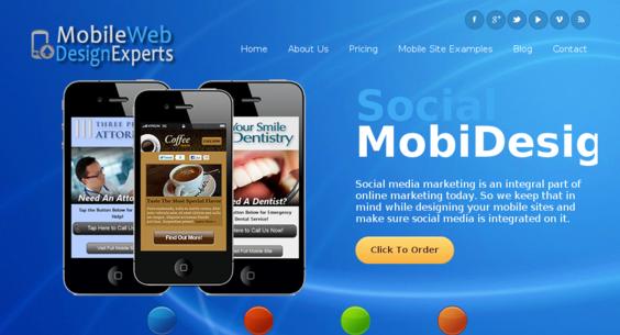 Website regular 3106686