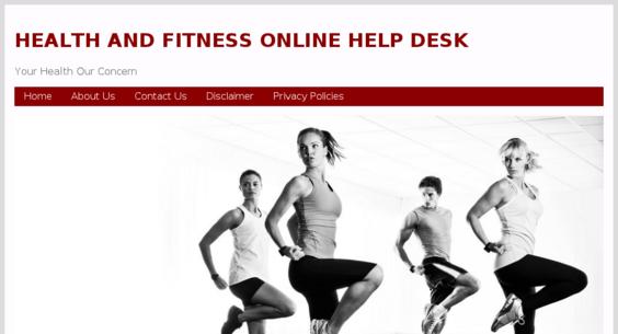 Website regular 3106767