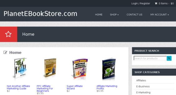 Website regular 3106844