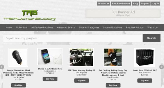 Website regular 3106850