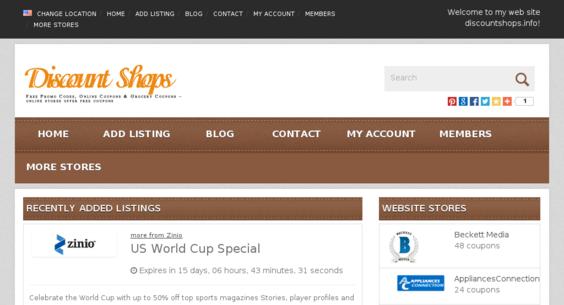 Website regular 3106853