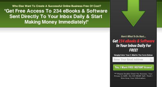 Website regular 3106934