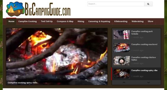 Website regular 3107003