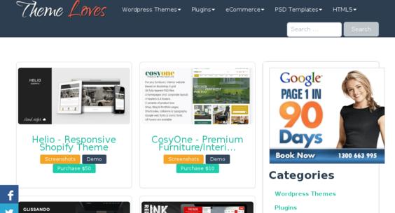 Website regular 3107145