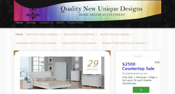 Website regular 3107152