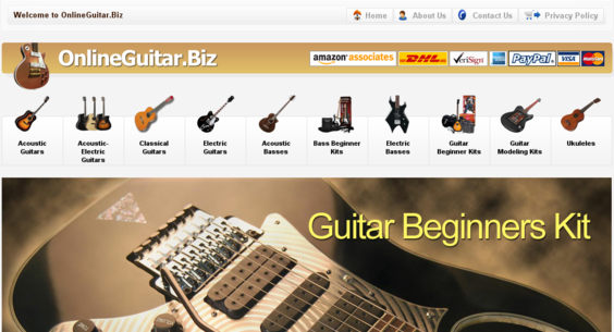Website regular 3107215