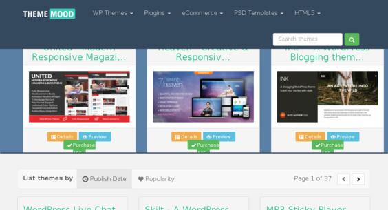 Website regular 3107220