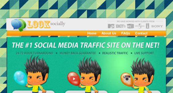 Website regular 3107309