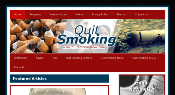 Website regular 3107317