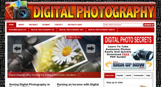 Website regular 3107340