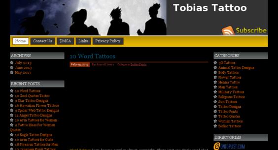 Website regular 3107346