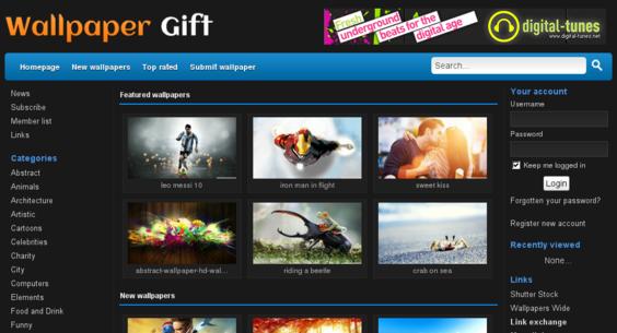 Website regular 3107373