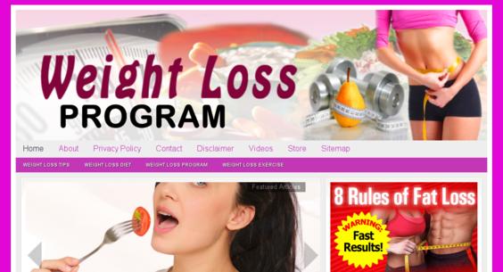 Website regular 3107376