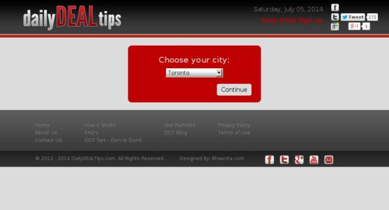 Website regular 3107484