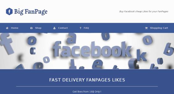 Website regular 3107550