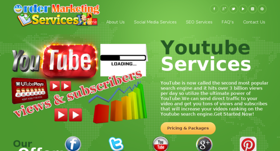 Website regular 3107576
