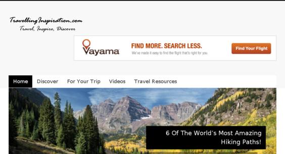 Website regular 3107578