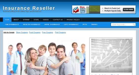 Website regular 3107639