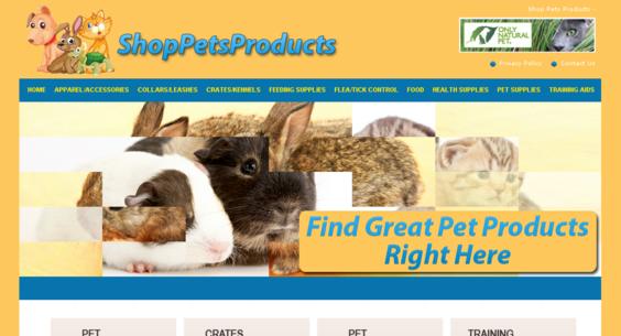 Website regular 3107713