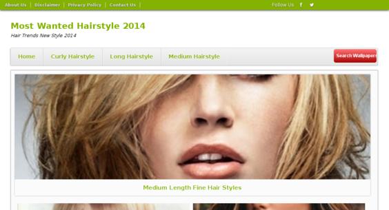 Website regular 3107780