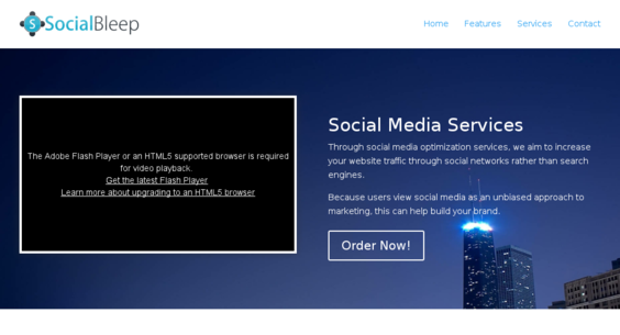 Website regular 3108024