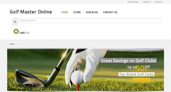 Website regular 3108067