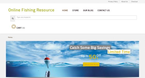 Website regular 3108070