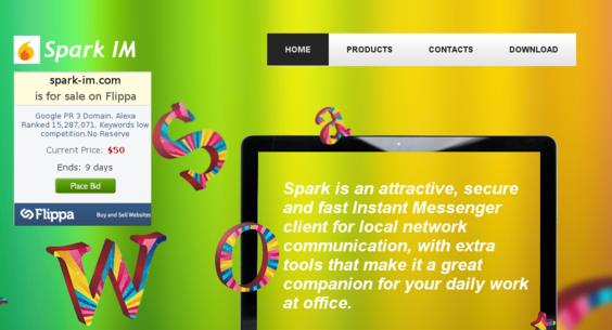 Website regular 3108084