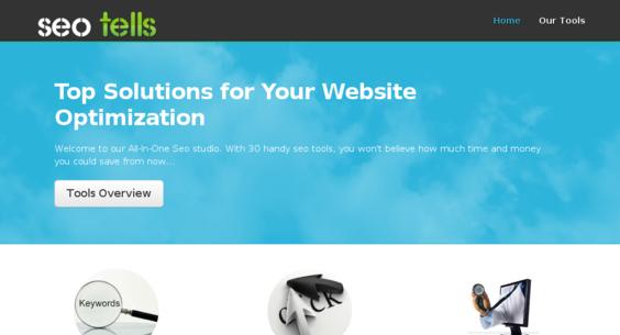 Website regular 3108268