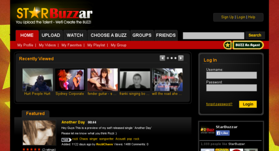 Website regular 3108417