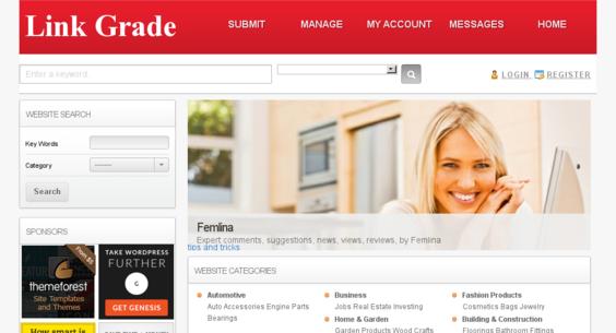 Website regular 3108621