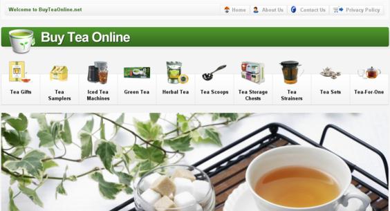 Website regular 3108638